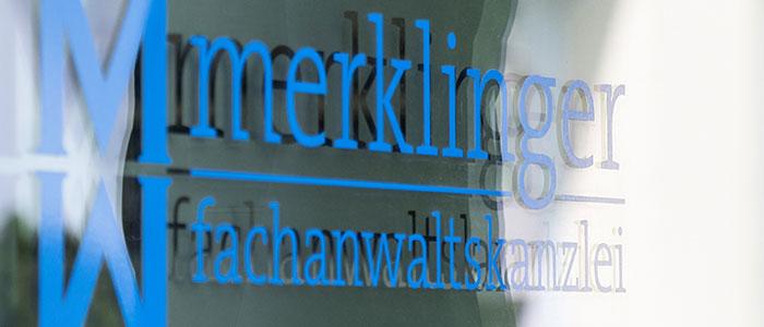Fachanwalt für Arbeitsrecht in Rastatt | Fachanwalt Arbeitsrecht