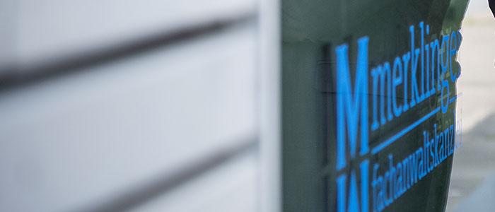 Fachanwalt für Bank- und Kapitalmarktrecht in Rastatt