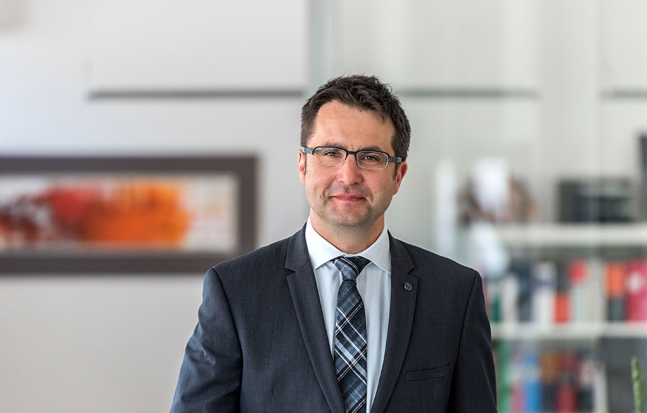 Merklinger Fachanwaltskanzlei | Rechtsanwalt in Rastatt