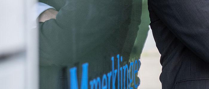 Fachanwalt für Insolvenzrecht in Rastatt | Privatinsolvenzverfahren