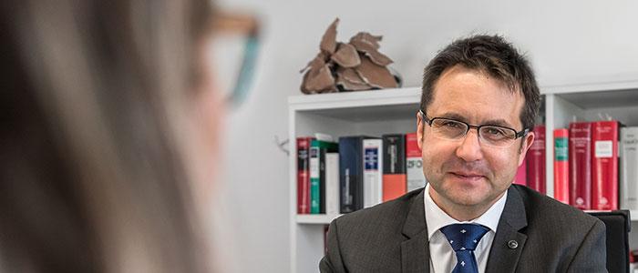 Rechtsanwalt für Vereinsrecht in Rastatt | Rechtsberater für Vereinsrecht